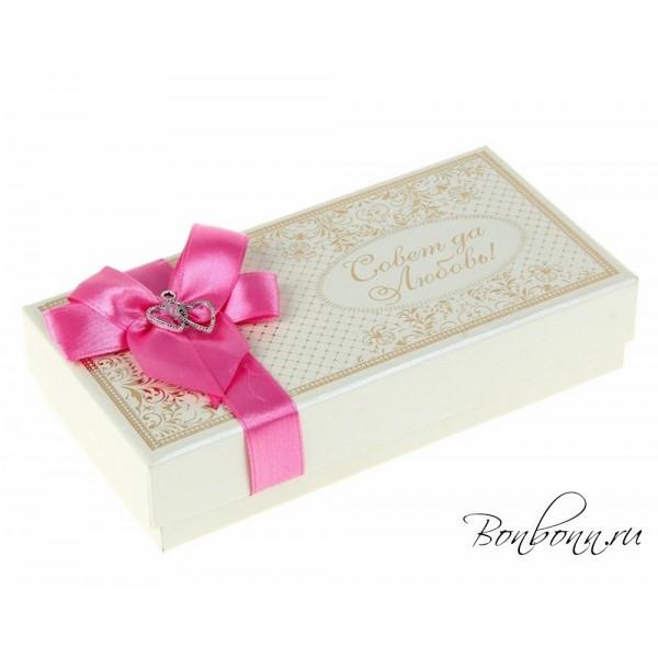 Подарки на свадьбу в спб 6